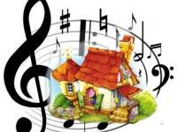 Методическое объединение для музыкальных руководителей