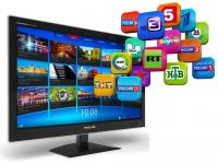 Переход на цифровой формат вещания